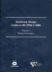 Structural engineering books for UK construction professionals